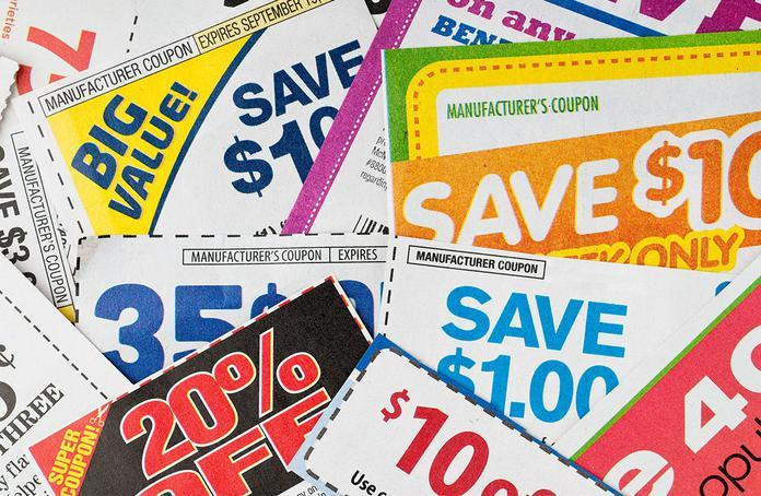 7 Money-Saving Tips for Coupon Clippers